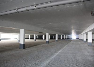 Gemeinde Oberding